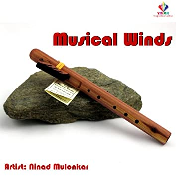 Musical Winds