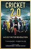 Cricket 2.0: Inside the T20 Revo...