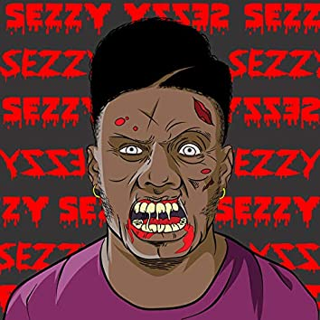 Sezzy