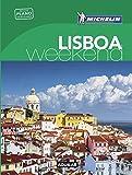 Lisboa (La Guía verde Weekend)