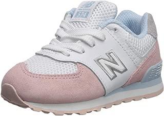 Unisex-Baby IC574V1 Shoes