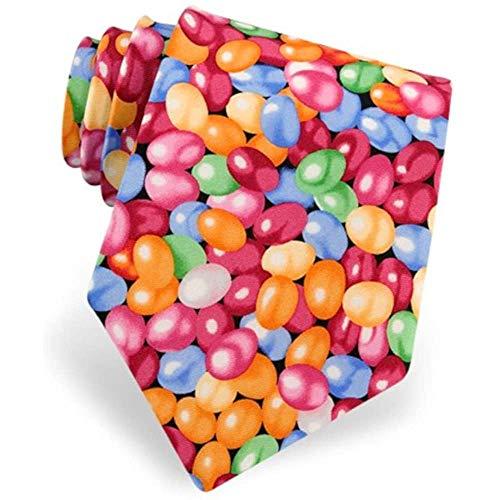 , gelatina precio mercadona, saloneuropeodelestudiante.es