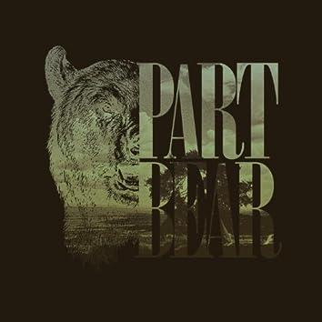 Part Bear