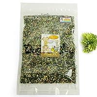 プライムケイズ手作りご飯の具養生野菜230g
