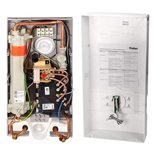 Vaillant Elektro-Durchlauf-Erhitzer - 3