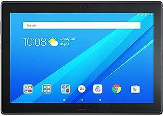 comprar comparacion Lenovo TAB4 10 PLUS - Tablet de 10.1
