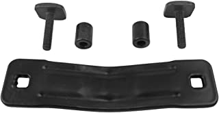 Thule 517, 518, 594 XSPORTER/Rapid AERO Adapter