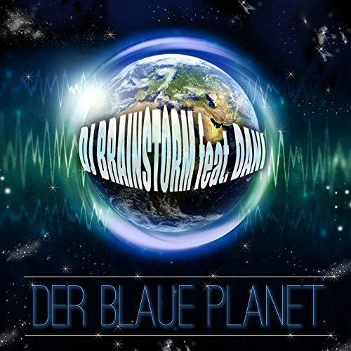 Der Blaue Planet (Thomas Scheffler Remix Edit)
