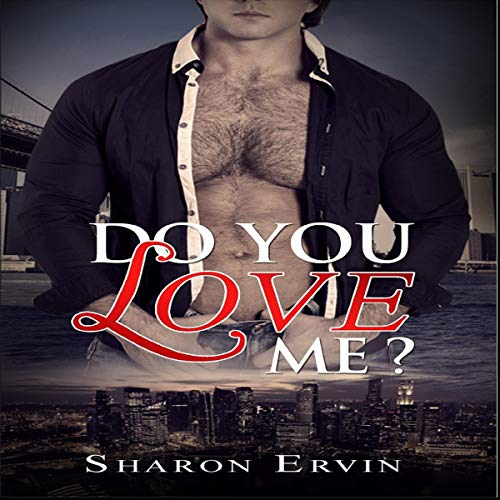 Do You Love Me? cover art