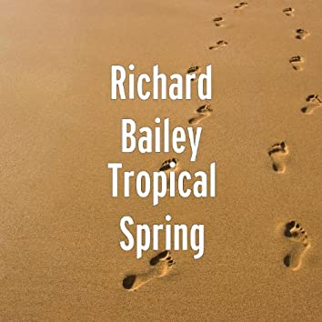 Tropical Spring
