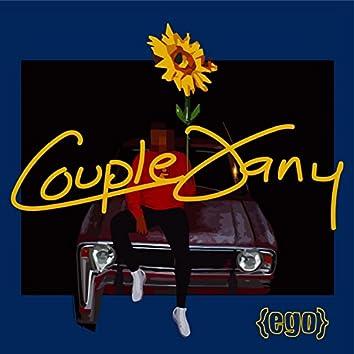 Couple Xany (feat. Kezia)