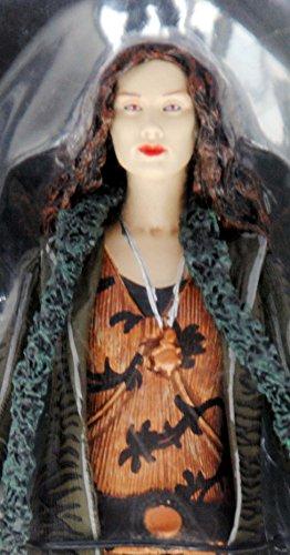 Neca - 22185 - Twilight - Figurines Eclipse - Victoria - 20 cms
