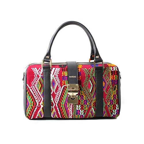 Marias Bags - Dante T-Dan0136 Womens