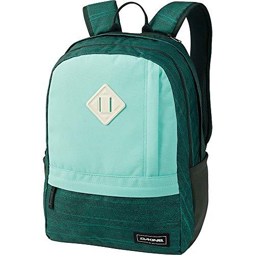 Dakine Essentials 22L Backpack Green Lake One Size
