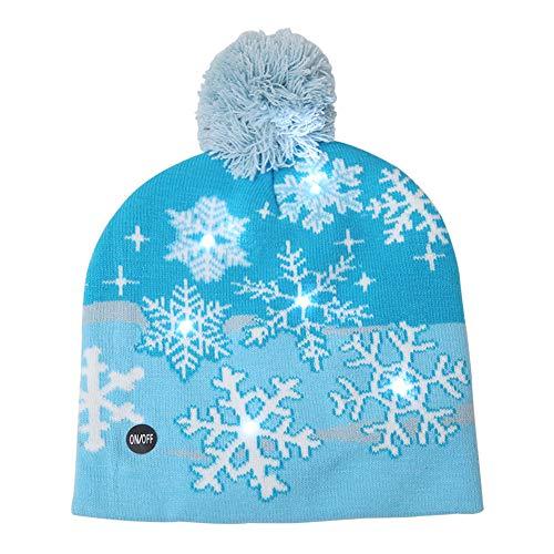 luz navidad nieve fabricante farawamu