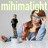 mihimalight