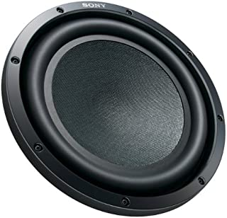 Sony GS Series XSGSW121D 12-Inch DVC Subwoofer
