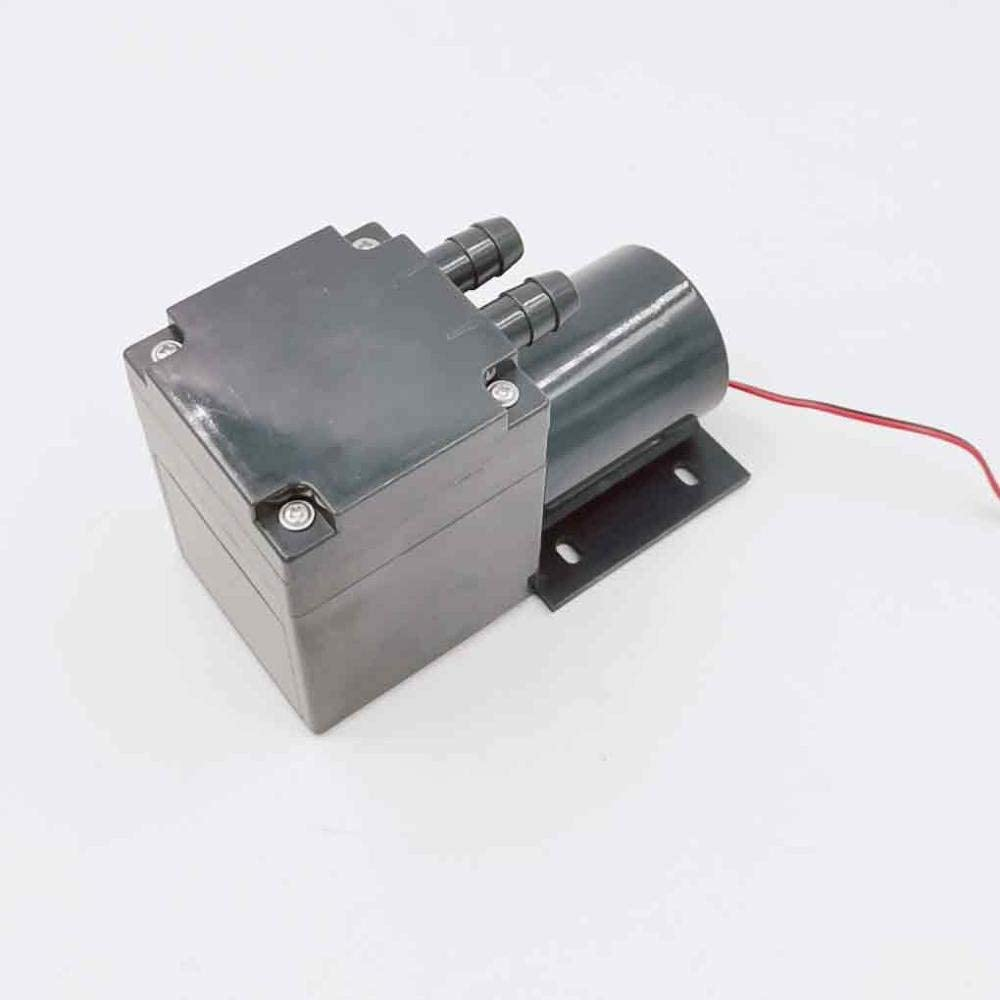 Voltage: 12V Pump Maintenance 12V 24V Mini Water Water Pump DC Circulation Powered Water Pump