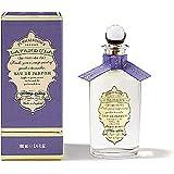 Penhaligon's, Agua de perfume para mujeres - 100 ml.