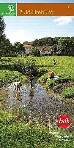 Zuid-Limburg 32 SBB