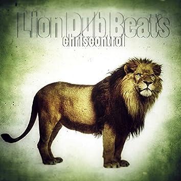 Lion Dub Beat EP