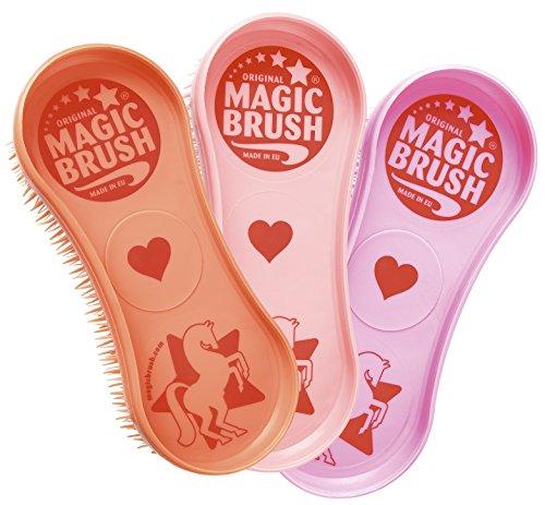 Lot MagicBrush