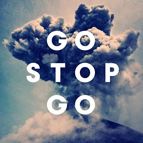 Go Stop Go
