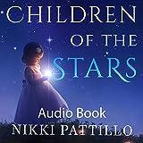 Children of the Stars (Audio CD)