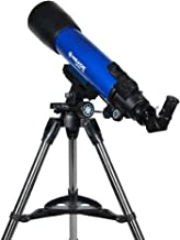 Best celestron astromaster 70eq refractor telescope Reviews