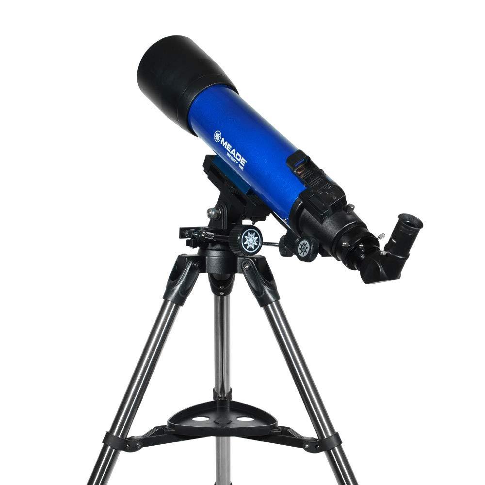 Meade Instruments Infinity Refractor Telescope