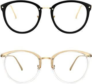 Best iridescent glasses frames Reviews