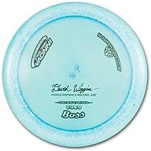 blizzard champion discs