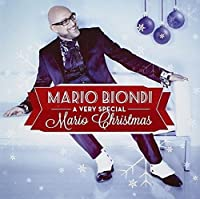 Very Special Mario Christmas