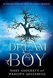 Dream Boy (English Edition)