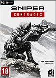 Sniper Ghost Warrior PC Steam [Importación francesa]