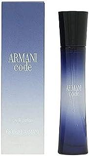 Armani Code Femme Edp 30Ml, Giorgio Armani