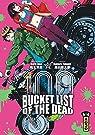Bucket List of the dead, tome 1 par Asô