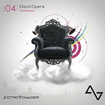 ElectrOpera, Vol. 4 (Oscillations)