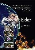 BIOTOPOS DE BLEHER