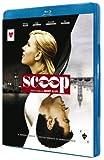 Scoop [Blu-ray]