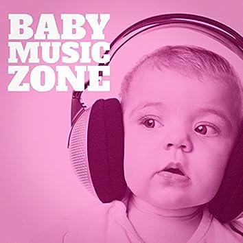 Baby Music Zone