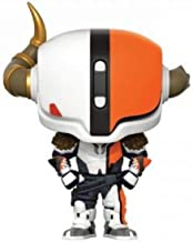 Funko Pop! Games Destiny Lord Shaxx Action Figure