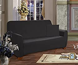 10 Best Elegance Linen Sofa Slipcovers