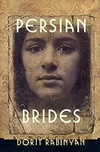 Persian Brides: A Novel