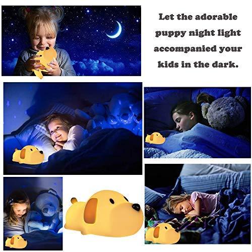 Product Image 4: LED Night Light