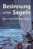 Besinnung unter Seg - www.hafentipp.de, Tipps für Segler
