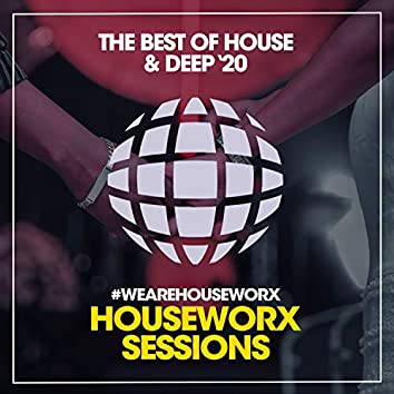 The Best Of House & Deep '20