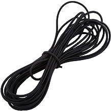 Elastische koord, 1 st Sterke Elastische Bungee Rope Shock Cord Tie Down Strap, Bungee Cord Tarp voor DIY Craft Sieraden M...