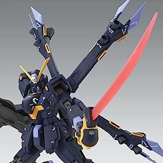 MG クロスボーン・ガンダムX2改 Ver.Ka 1/100
