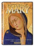 Picturing Mary [DVD] [Import]